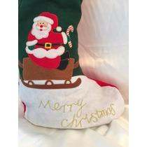 Bota Papai Noel