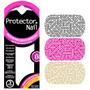 Protector Nail Película Protetora Para Esmalte - Estampa 23
