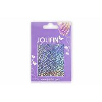 Nail Foil Jolifin 01