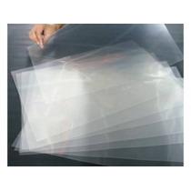 Adesivo De Unha Impressa 5 Folhas Pronta Para Imprimir 19,50