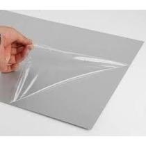 150 Folhas Para Impressão Película Adesivo Unha