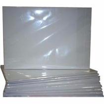 Kit 10 Folhas Prontas P Impressao Adesivos Unhas Peliculas