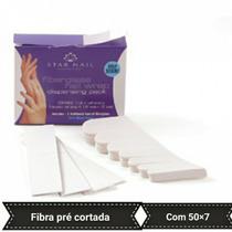 Fibra Pré Cortada Com 50x7 Star Nail