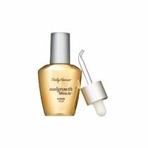 Nailgrowth Miracle Serum 3074 Importado Usa Endurecedor