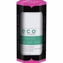 10 Selante Eco Star Nail 14ml