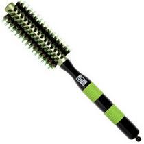 Escova Termica P/cabelo Marco Boni- Cerdas Mistas