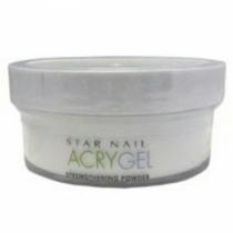 Po Acrygel Clear 45g Star Nail