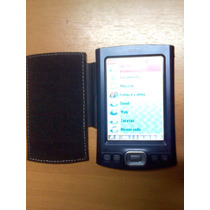 Palm Tx Semi Novo C/ Wifi+bluetooth