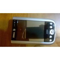 Palmtop Dell Axim X50 Windows Mobile Original