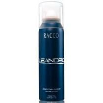 Mousse Para Barbear Leandro 150ml Racco