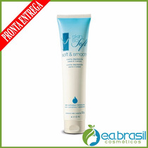 Avon Skin So Soft Creme Depilatório Para Corpo 125g, Oferta!