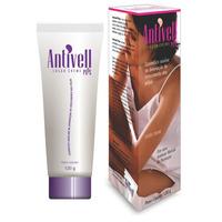 Antivell Plus Inibidor Do Crescimento Dos Pêlos Com Eficácia