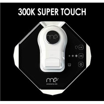 Elos Me Super Touch 300mil Pulsos Depilador A Laser Novo