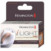Substituição Pro Remington Sp6000sb