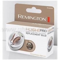 Lâmpada Depilador I-light Remington Ipl6000 - Envio Já
