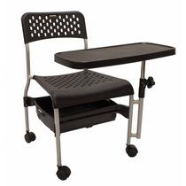 Cadeira Para Manicure, Cirandinha, Frete Grátis