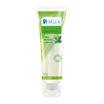 Depil Bella Creme Depilatório Corporal Aloe Vera 150g Dep