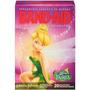 Band-aid Infantil Avengers Minions Barbie Pooh Fadinhas Toys