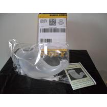 Lavador Nasal Rinite, Sinusite E Resfriado / Nasal Pote B 46