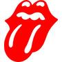 Bandas De Rock 53 Vetores Frete Grátis