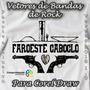 Vetores De Bandas De Rock Para Corel Draw Pacote 2015