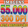 Imagens Alta Resolução Shutterstock Corel Photoshop Vol.1