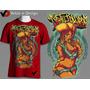 Vetores Estampas Camisetas Premium Sublimação Transfer Cdr