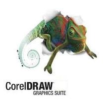 Corel Draw X5 X6 X7 Português Curso Vetores Novo