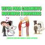 Vetor Noivos E Noivas Para Casamentos E Convites Corel Draw