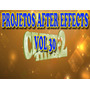 Projetos P/after Effects Volume 30 Wedding Collection 30