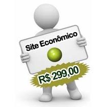 Criação De Sites Para Empresa E Negócios