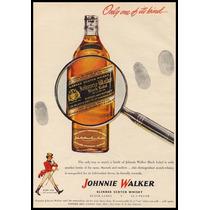 25 Mil Posters Cartazes Publicidade Vintage Bebidas E Market