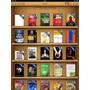 160 Mega Projetos + 2200 Livros Epubs Em Dvd + Frete Grátis