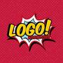 Crie Logo, Logotipo E Logomarca E Ganhe O Cartão De Visita