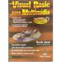 Visual Basic Para Multimidia Scott Jarol