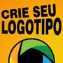 Crie Um Logotipo Profissional E Diferencie Seu Negócio