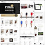 Templates Loja Virtual Temas E-commerce Wordpress Ouro