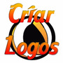 Pacote De 1400 Logotipo Logo Vetorizada Em Corel Draw Cdr