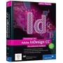 Adobe Indesign Cc 2015 + Ativação Definitiva ( Mac Osx)