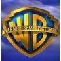Efeitos,trilhas E Vinhetas Sonoras Warner Bros