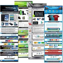Template Mercado Livre Anuncio Profissional Editavel Html 58