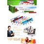 Loja Virtual Instalada+hospedagem+emails+atendimento Online