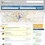 Vantage - Diretório De Empresas (páginas Amarelas) Wordpress