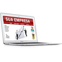 Criação De Sites Faça Seu Briefing On Line Mercado Livre
