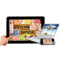Criação De Sites Faça Seu Briefing No Mercado Livre