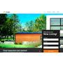 Template Site Html Para Arquitetos, Engenheiros, Corretores