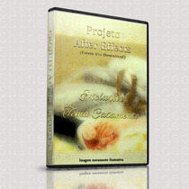 Projeto After Effects Individual 1490 - Casamento Formatura