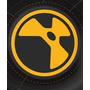 Aprenda Composição E Edição De Vídeo Com Nuke - 11 Dvds.