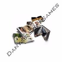 13 Dvds - 250 Galerias C/weddings+7000 Templates+dg Foto Art
