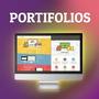32 Temas Wordpress Para Portifólios, Agências E Freelancers
